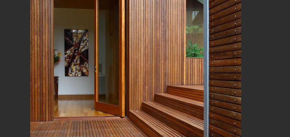... Duce ... & Timber Doors and Windows in Brisbane - Duce Timber Windows u0026 Doors